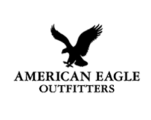 american_eagle-1.png