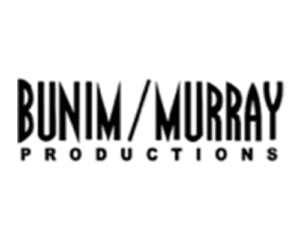 bunim_murray-1.png